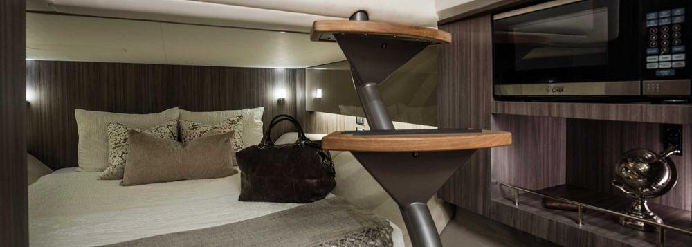 Sea Ray SLX 400-3