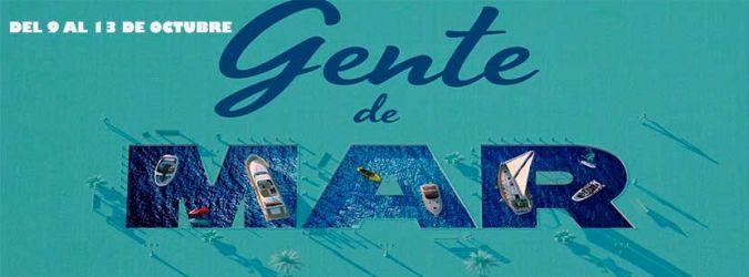 Barcelona Boat Show 2019