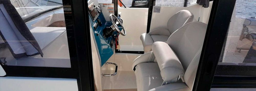 Quicksilver Activ 805 Pilothouse-7
