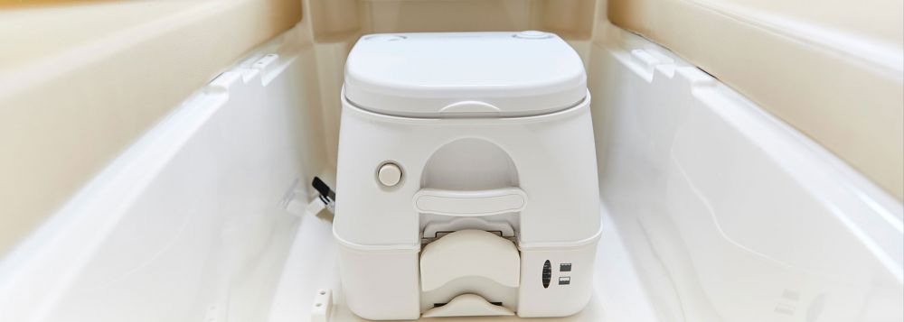 Sea Ray Sunsport 230 OB-2