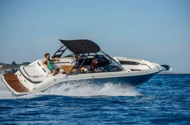 Sea-Ray-250-SLX