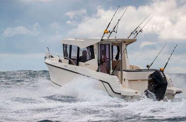 Consejos para pescar en la costa Brava