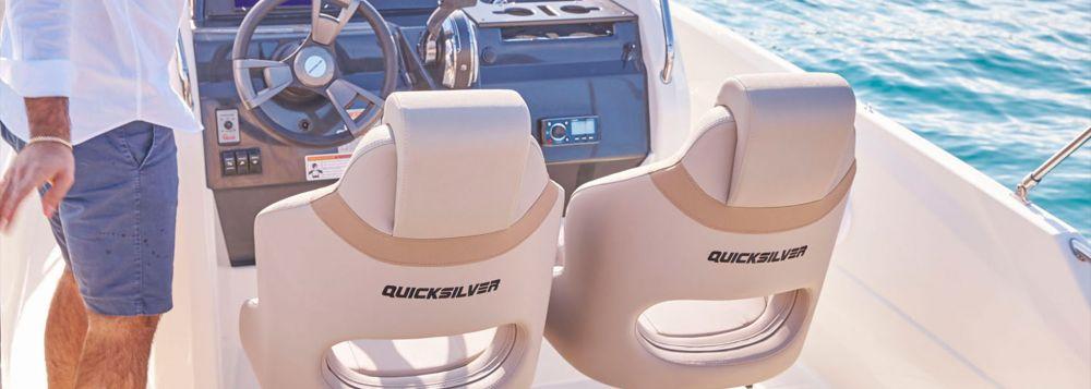 Quicksilver Activ 605 Open(8)