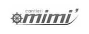 Cantieri Mimi